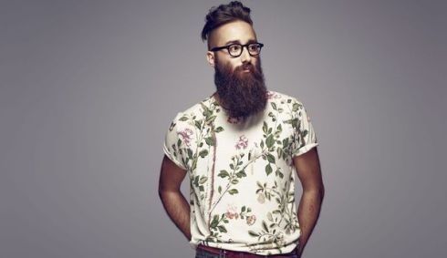 moda-barba-fashion-beard-hipster-indie-look-estilo-style-modaddiction-johnny-harrington-hombre-man-menswear-trends-tendencias-chic-elegante-casual-elegancia-1