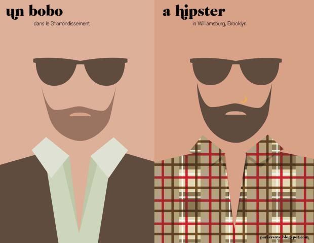 moda-barba-fashion-beard-hipster-indie-look-estilo-style-modaddiction-johnny-harrington-hombre-man-menswear-trends-tendencias-chic-elegante-casual-elegancia-5