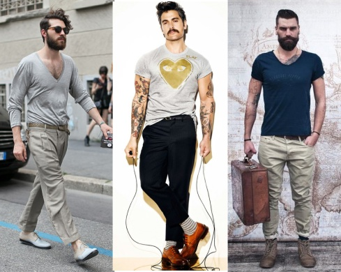moda-barba-fashion-beard-hipster-indie-look-estilo-style-modaddiction-johnny-harrington-hombre-man-menswear-trends-tendencias-chic-elegante-casual-elegancia-6