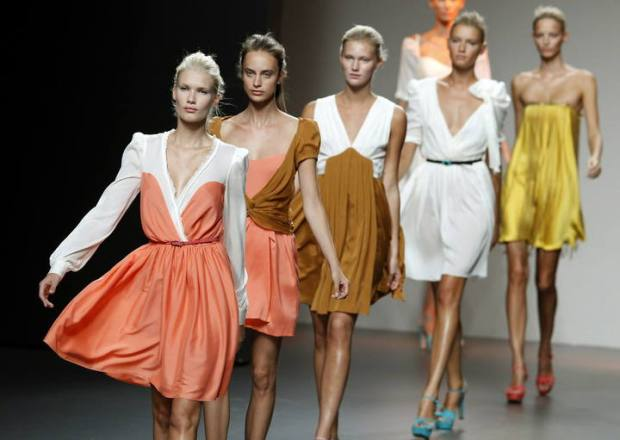 moda-espanola-spanish-fashion-made-in-spain-modaddiction-fast-fashion-desfile-pasarela-runway-catwalk-semana-moda-madrid-fashion-week-trends-tendencias