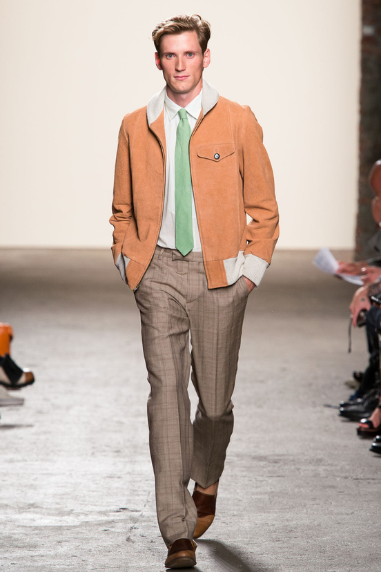 moda-hombre-tendencias-primavera-verano-2013-fashion-man-menswear-trends-spring-summer-2013-modaddiction-color-estilo-style-must-have-chic-casual-colour-billy-reid
