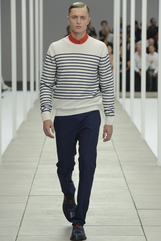 moda-hombre-tendencias-primavera-verano-2013-fashion-man-menswear-trends-spring-summer-2013-modaddiction-color-estilo-style-must-have-chic-casual-colour-dior-homme