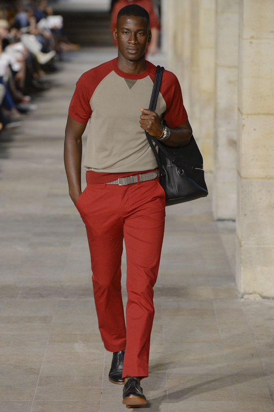 moda-hombre-tendencias-primavera-verano-2013-fashion-man-menswear-trends-spring-summer-2013-modaddiction-color-estilo-style-must-have-chic-casual-colour-hermès