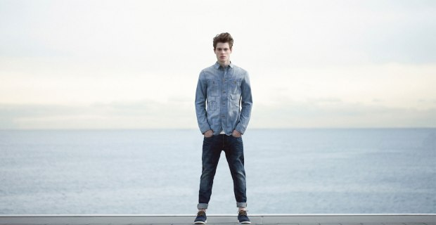 moda-hombre-tendencias-primavera-verano-2013-fashion-man-menswear-trends-spring-summer-2013-modaddiction-color-estilo-style-must-have-chic-casual-colour-pull-&-bear-1