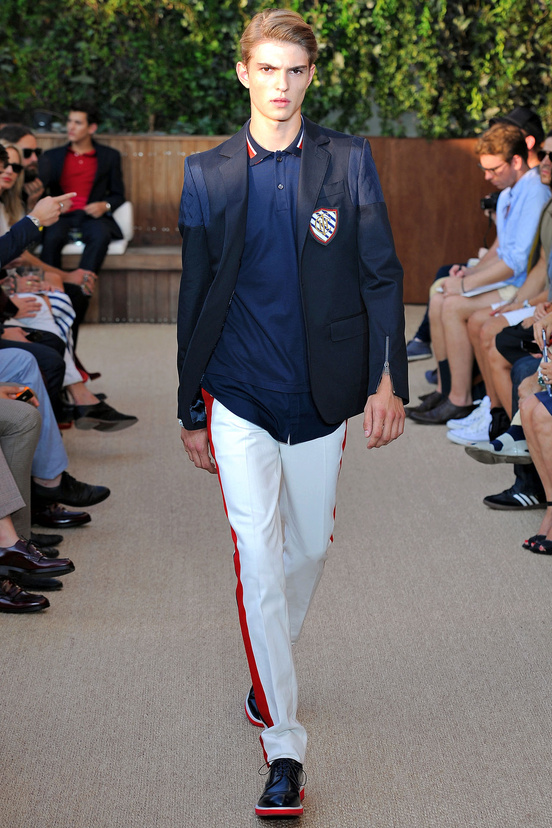 moda-hombre-tendencias-primavera-verano-2013-fashion-man-menswear-trends-spring-summer-2013-modaddiction-color-estilo-style-must-have-chic-casual-colour-tommy-hilfiger