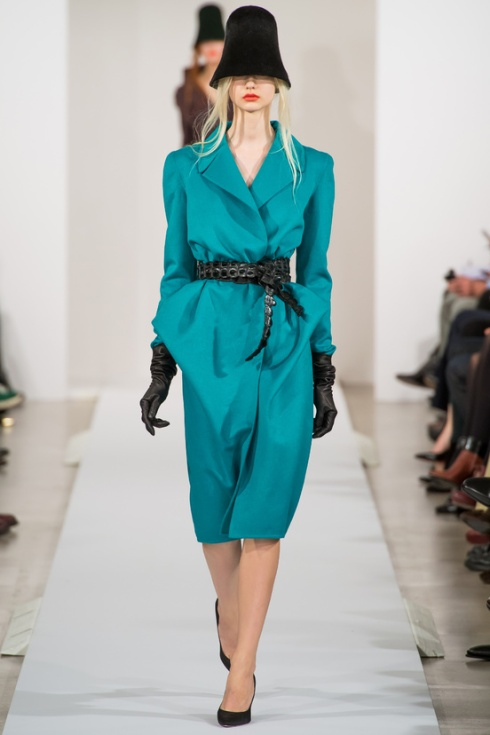 new-york-fashion-week-fall-winter-2013-2014-nueva-york-semana-moda-otono-invierno-2013-2014-modaddiction-trends-tendencias-desfile-runway-oscar-de-la-renta-1