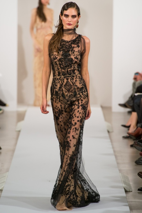 new-york-fashion-week-fall-winter-2013-2014-nueva-york-semana-moda-otono-invierno-2013-2014-modaddiction-trends-tendencias-desfile-runway-oscar-de-la-renta-2