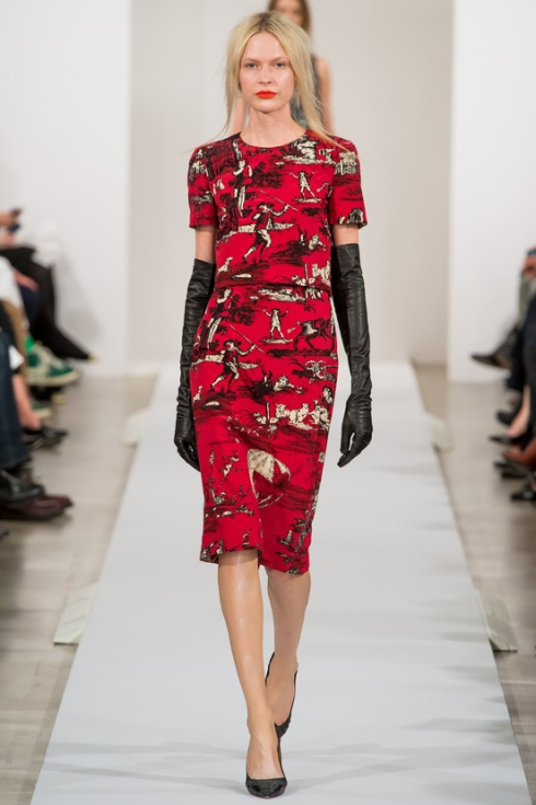 new-york-fashion-week-fall-winter-2013-2014-nueva-york-semana-moda-otono-invierno-2013-2014-modaddiction-trends-tendencias-desfile-runway-oscar-de-la-renta-3