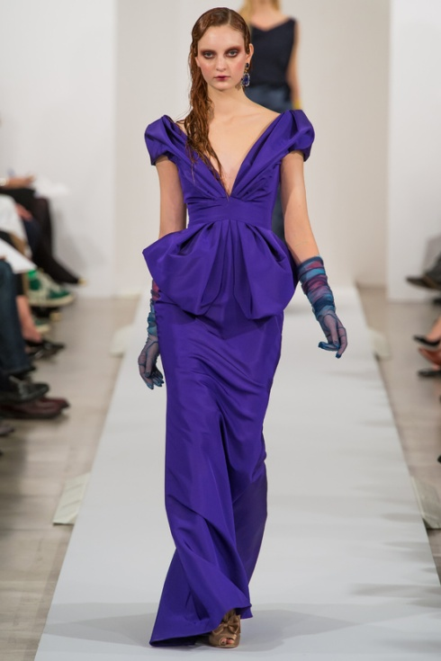new-york-fashion-week-fall-winter-2013-2014-nueva-york-semana-moda-otono-invierno-2013-2014-modaddiction-trends-tendencias-desfile-runway-oscar-de-la-renta-4