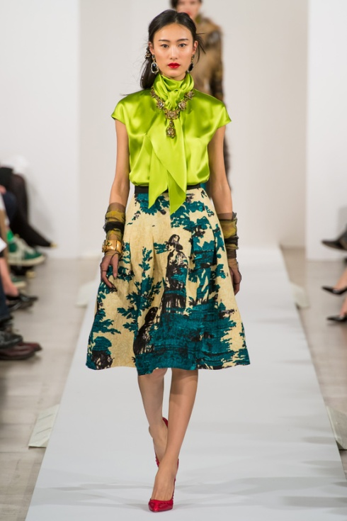 new-york-fashion-week-fall-winter-2013-2014-nueva-york-semana-moda-otono-invierno-2013-2014-modaddiction-trends-tendencias-desfile-runway-oscar-de-la-renta-5