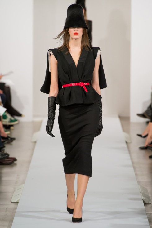 new-york-fashion-week-fall-winter-2013-2014-nueva-york-semana-moda-otono-invierno-2013-2014-modaddiction-trends-tendencias-desfile-runway-oscar-de-la-renta-6