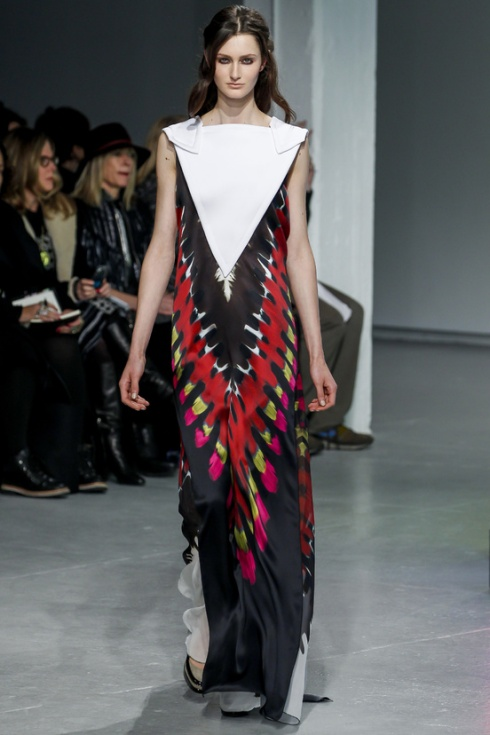 new-york-fashion-week-fall-winter-2013-2014-nueva-york-semana-moda-otono-invierno-2013-2014-modaddiction-trends-tendencias-desfile-runway-rodarte-3