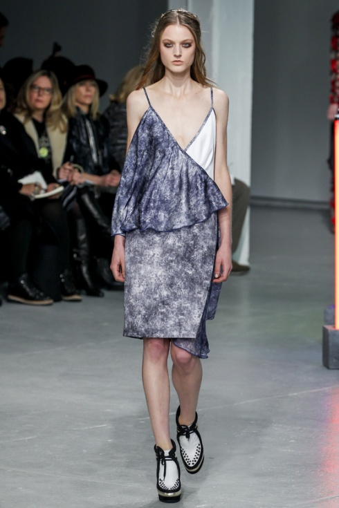new-york-fashion-week-fall-winter-2013-2014-nueva-york-semana-moda-otono-invierno-2013-2014-modaddiction-trends-tendencias-desfile-runway-rodarte-6