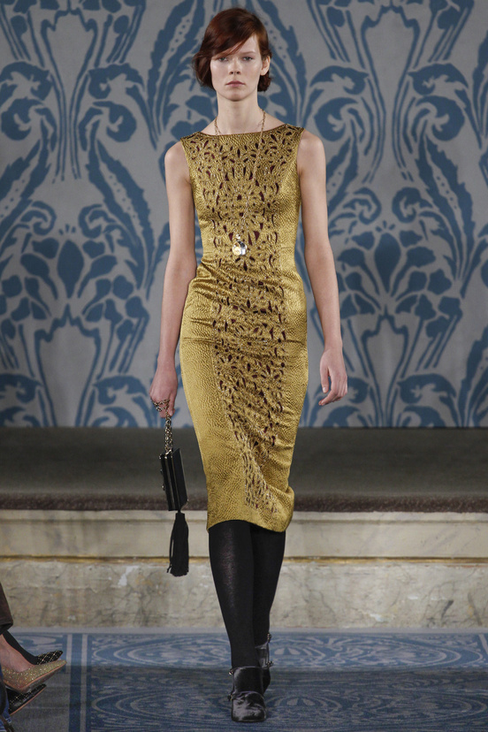 new-york-fashion-week-fall-winter-2013-2014-nueva-york-semana-moda-otono-invierno-2013-2014-modaddiction-trends-tendencias-desfile-runway-tory-bunch-1
