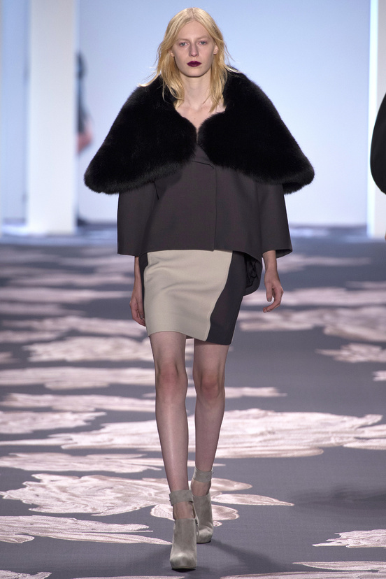 new-york-fashion-week-fall-winter-2013-2014-nueva-york-semana-moda-otono-invierno-2013-2014-modaddiction-trends-tendencias-desfile-runway-vera-wang-1