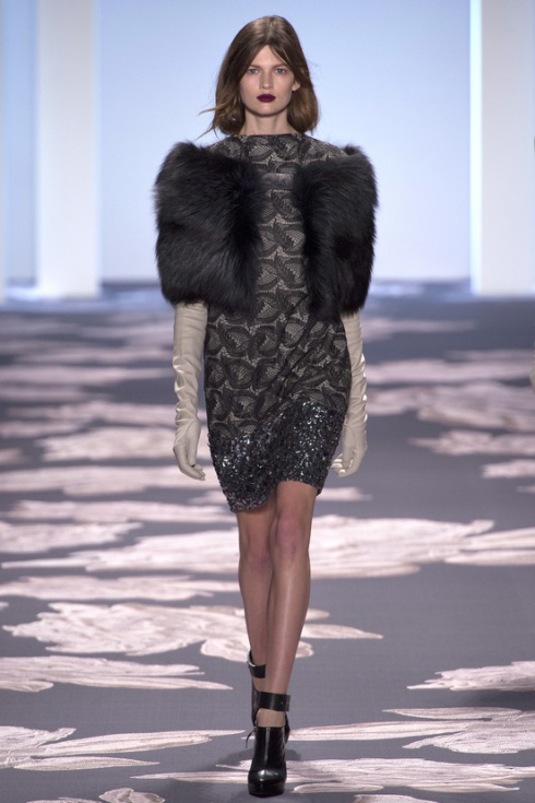 new-york-fashion-week-fall-winter-2013-2014-nueva-york-semana-moda-otono-invierno-2013-2014-modaddiction-trends-tendencias-desfile-runway-vera-wang-2