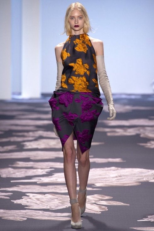 new-york-fashion-week-fall-winter-2013-2014-nueva-york-semana-moda-otono-invierno-2013-2014-modaddiction-trends-tendencias-desfile-runway-vera-wang-6