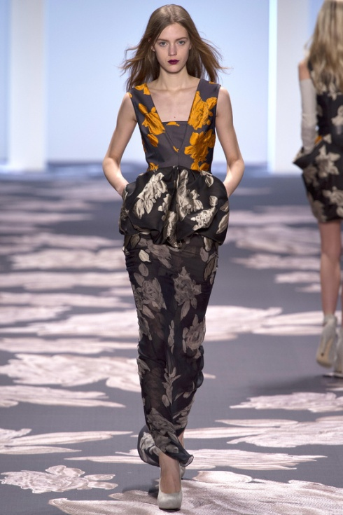new-york-fashion-week-fall-winter-2013-2014-nueva-york-semana-moda-otono-invierno-2013-2014-modaddiction-trends-tendencias-desfile-runway-vera-wang-7