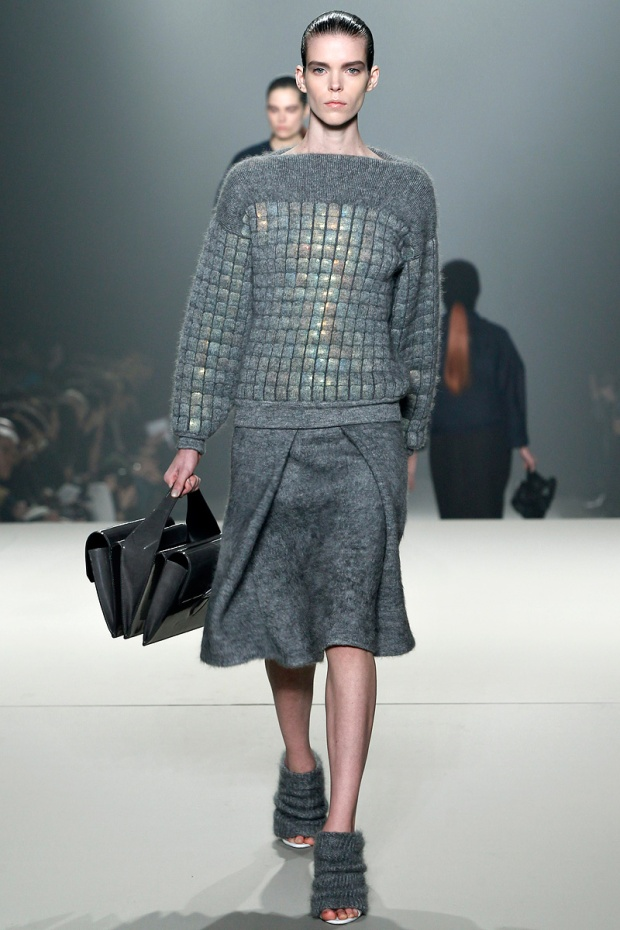 new-york-versus-europe-nueva-york-europa-paris-modaddiction-fashion-week-semana-moda-desile-pasarela-runway-catwalk-trends-tendencias-disenador-designer-lujo-luxury-alexander-wang