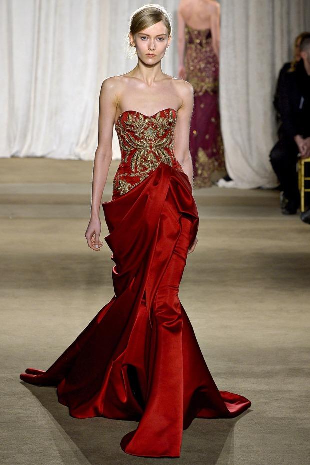 new-york-versus-europe-nueva-york-europa-paris-modaddiction-fashion-week-semana-moda-desile-pasarela-runway-catwalk-trends-tendencias-disenador-designer-lujo-luxury-marchesa