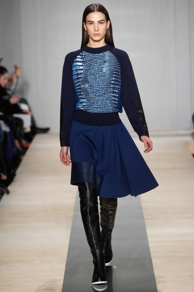 new-york-versus-europe-nueva-york-europa-paris-modaddiction-fashion-week-semana-moda-desile-pasarela-runway-catwalk-trends-tendencias-disenador-designer-lujo-luxury-Reed-Krakoff