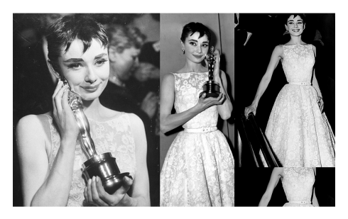 oscar-academy-awards-best-dresses-mejor-vestidas-modaddiction-actriz-actress-moda-fashion-cine-cinema-red-carpet-alfombra-roja-culture-cultura-audrey-hepburn-givenchy