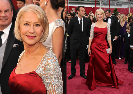 oscar-academy-awards-best-dresses-mejor-vestidas-modaddiction-actriz-actress-moda-fashion-cine-cinema-red-carpet-alfombra-roja-culture-cultura-Helen-Mirren-Georges-Chakra