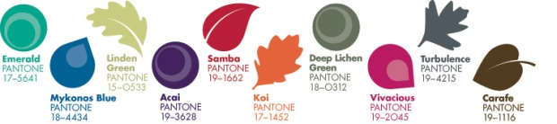 pantone-colores-colours-otono-invierno-2013-2014-fall-autumn-winter-2013-2014-modaddiction-estilo-style-look-fashion-week-new-york-moda-fashion-trends-tendencias-1