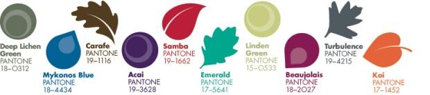 pantone-colores-colours-otono-invierno-2013-2014-fall-autumn-winter-2013-2014-modaddiction-estilo-style-look-fashion-week-new-york-moda-fashion-trends-tendencias-2