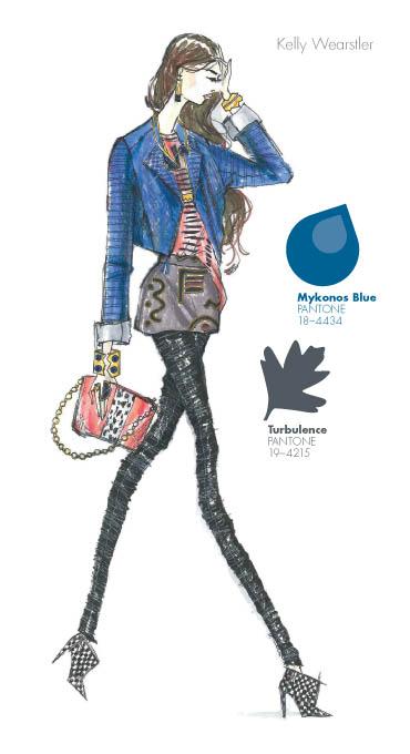 pantone-colores-colours-otono-invierno-2013-2014-fall-autumn-winter-2013-2014-modaddiction-estilo-style-look-fashion-week-new-york-moda-fashion-trends-tendencias-3