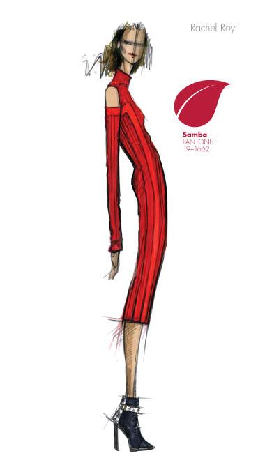pantone-colores-colours-otono-invierno-2013-2014-fall-autumn-winter-2013-2014-modaddiction-estilo-style-look-fashion-week-new-york-moda-fashion-trends-tendencias-4
