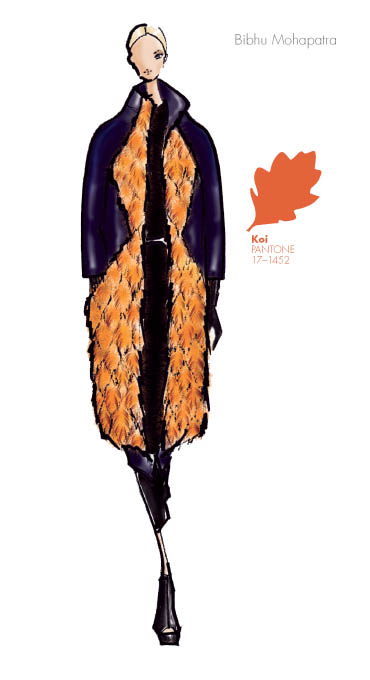 pantone-colores-colours-otono-invierno-2013-2014-fall-autumn-winter-2013-2014-modaddiction-estilo-style-look-fashion-week-new-york-moda-fashion-trends-tendencias