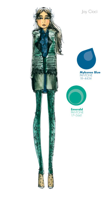 pantone-colores-colours-otono-invierno-2013-2014-fall-autumn-winter-2013-2014-modaddiction-estilo-style-look-fashion-week-new-york-moda-fashion-trends-tendencias
