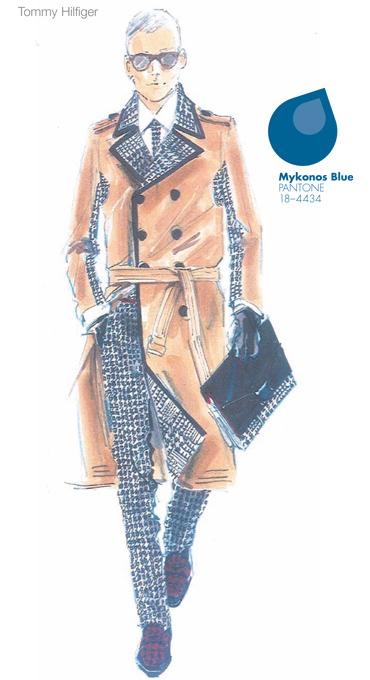 pantone-colores-colours-otono-invierno-2013-2014-fall-autumn-winter-2013-2014-modaddiction-estilo-style-look-fashion-week-new-york-moda-fashion-trends-tendencias-8