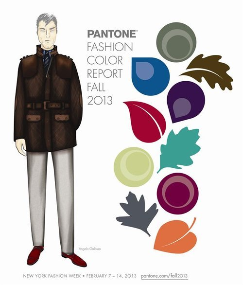 pantone-colores-colours-otono-invierno-2013-2014-fall-autumn-winter-2013-2014-modaddiction-estilo-style-look-fashion-week-new-york-moda-fashion-trends-tendencias-9