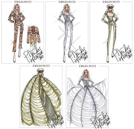 rita-ora-emilio-pucci-tour-vestuario-modaddiction-singer-cantante-music-musica-design-diseno-artista-artist-moda-fashion-trends-tendencias-culture-cultura-1