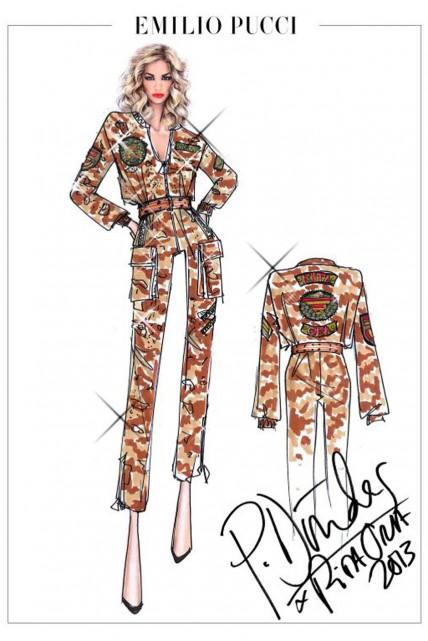 rita-ora-emilio-pucci-tour-vestuario-modaddiction-singer-cantante-music-musica-design-diseno-artista-artist-moda-fashion-trends-tendencias-culture-cultura-2