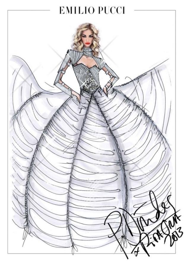 rita-ora-emilio-pucci-tour-vestuario-modaddiction-singer-cantante-music-musica-design-diseno-artista-artist-moda-fashion-trends-tendencias-culture-cultura-3