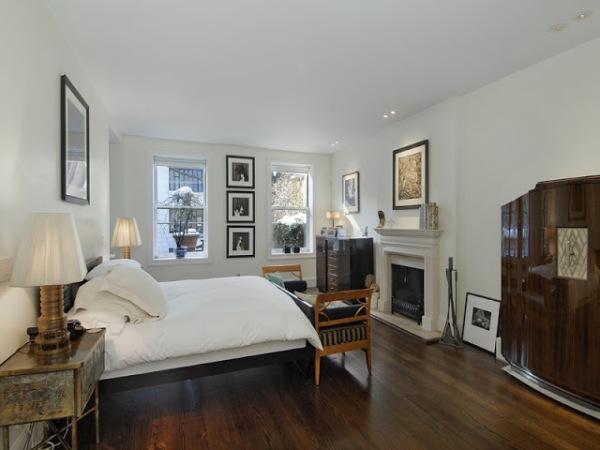 sarah-jessica-parkers-greenwich-village-piso-house-casa-home-west-village-new-york-nueva-york-modaddiction-design-diseno-architecture-arquitectura-moda-fashion-trends-tendencias-3