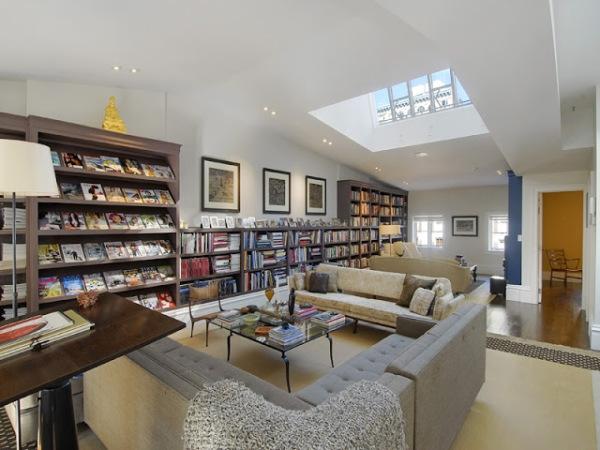 sarah-jessica-parkers-greenwich-village-piso-house-casa-home-west-village-new-york-nueva-york-modaddiction-design-diseno-architecture-arquitectura-moda-fashion-trends-tendencias-5