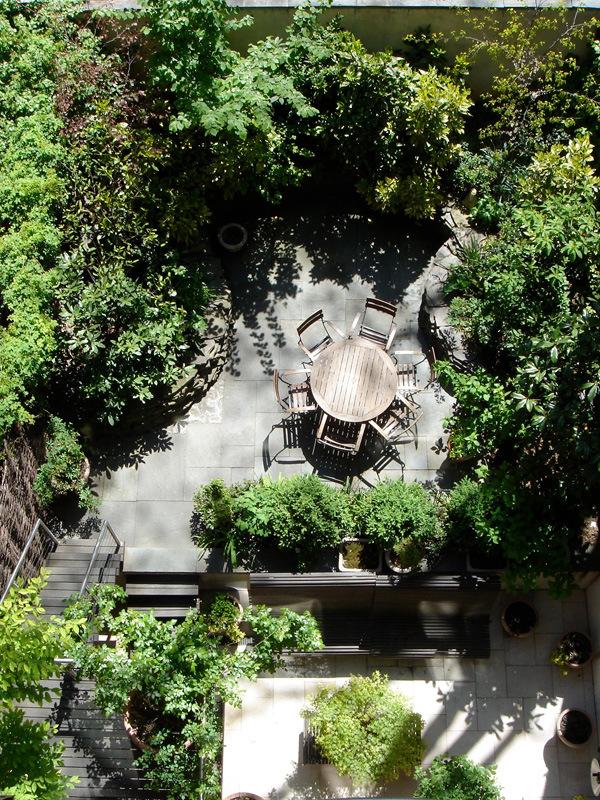 sarah-jessica-parkers-greenwich-village-piso-house-casa-home-west-village-new-york-nueva-york-modaddiction-design-diseno-architecture-arquitectura-moda-fashion-trends-tendencias-6