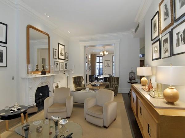 sarah-jessica-parkers-greenwich-village-piso-house-casa-home-west-village-new-york-nueva-york-modaddiction-design-diseno-architecture-arquitectura-moda-fashion-trends-tendencias