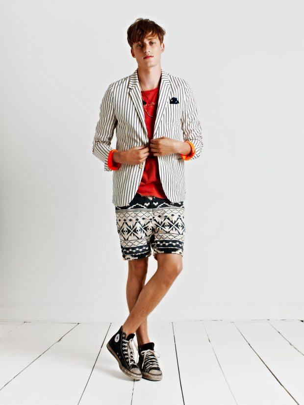 scotch-&-soda-lookbook-amsterdam-modaddiction-primavrea-verano-2013-spring-summer-2013-hipster-estilo-style-look-moda-fashion-trends-tendencias-hombre-man-menswear-1