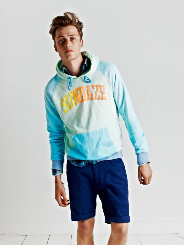 scotch-&-soda-lookbook-amsterdam-modaddiction-primavrea-verano-2013-spring-summer-2013-hipster-estilo-style-look-moda-fashion-trends-tendencias-hombre-man-menswear-10