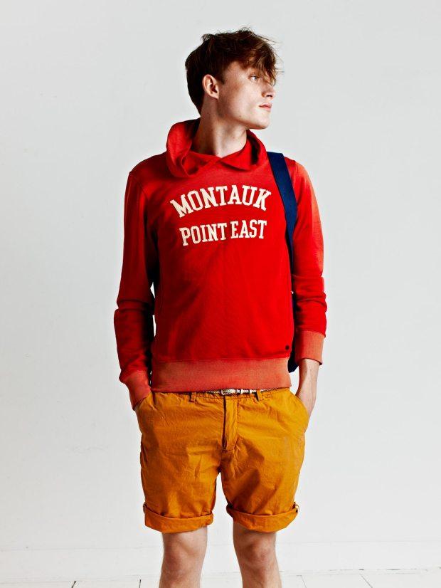 scotch-&-soda-lookbook-amsterdam-modaddiction-primavrea-verano-2013-spring-summer-2013-hipster-estilo-style-look-moda-fashion-trends-tendencias-hombre-man-menswear-11