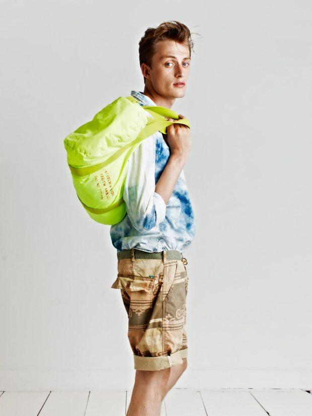 scotch-&-soda-lookbook-amsterdam-modaddiction-primavrea-verano-2013-spring-summer-2013-hipster-estilo-style-look-moda-fashion-trends-tendencias-hombre-man-menswear-13