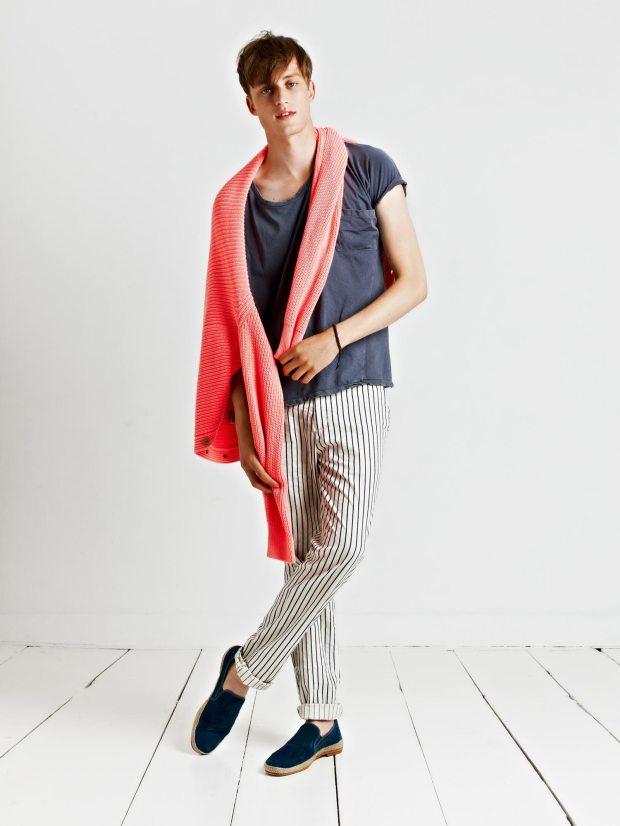 scotch-&-soda-lookbook-amsterdam-modaddiction-primavrea-verano-2013-spring-summer-2013-hipster-estilo-style-look-moda-fashion-trends-tendencias-hombre-man-menswear-2