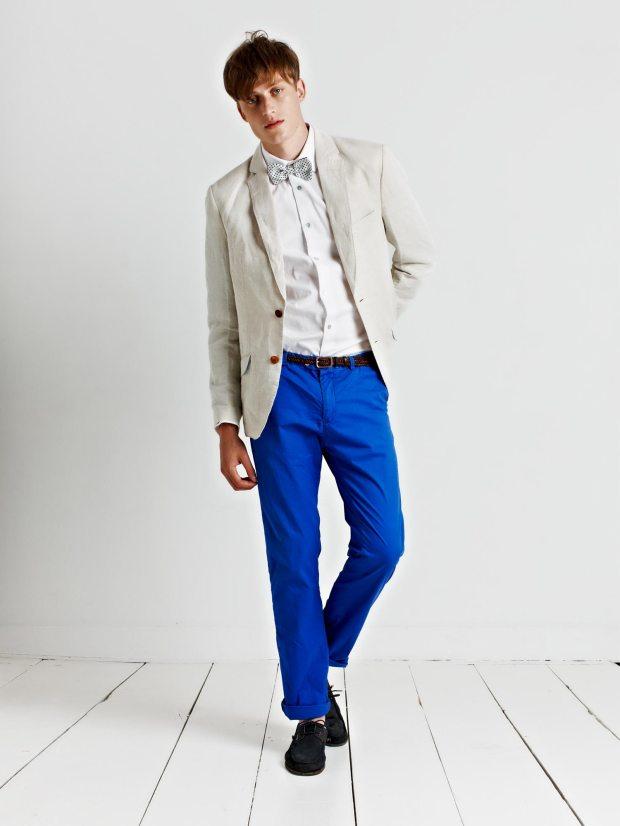 scotch-&-soda-lookbook-amsterdam-modaddiction-primavrea-verano-2013-spring-summer-2013-hipster-estilo-style-look-moda-fashion-trends-tendencias-hombre-man-menswear-3