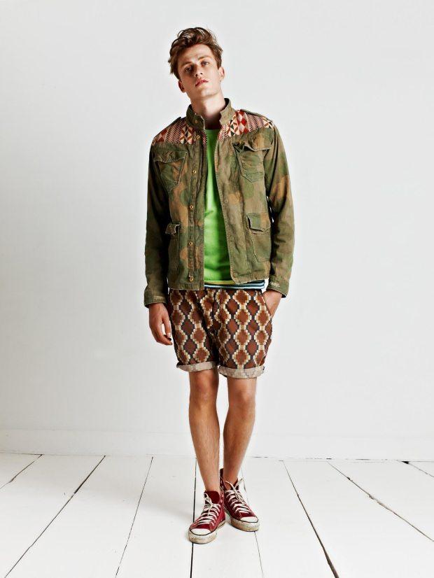 scotch-&-soda-lookbook-amsterdam-modaddiction-primavrea-verano-2013-spring-summer-2013-hipster-estilo-style-look-moda-fashion-trends-tendencias-hombre-man-menswear-4