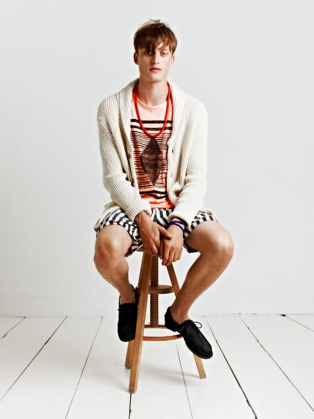 scotch-&-soda-lookbook-amsterdam-modaddiction-primavrea-verano-2013-spring-summer-2013-hipster-estilo-style-look-moda-fashion-trends-tendencias-hombre-man-menswear-5